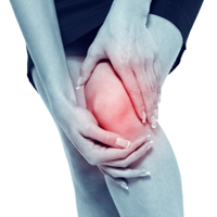 knee-pain-female